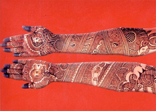 Image result for Raju Mehndi Artist
