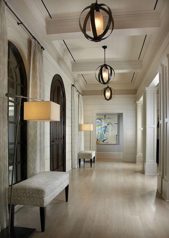interior design ideas shiplap paint color sherwin on designer interior paint colors id=28062
