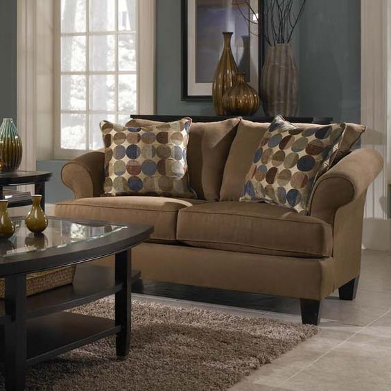 tan couches decorating ideas warm tan couch color for on living room color ideas id=79454