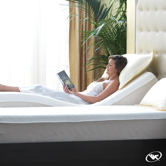 Now Pay Later Find Out About Our 48 Month Financing Options When Purchasing A Tempur Pedic Mattress Giveaways Promotions Pinterest