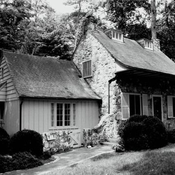 Stone cottages, Granite and Cottages on Pinterest