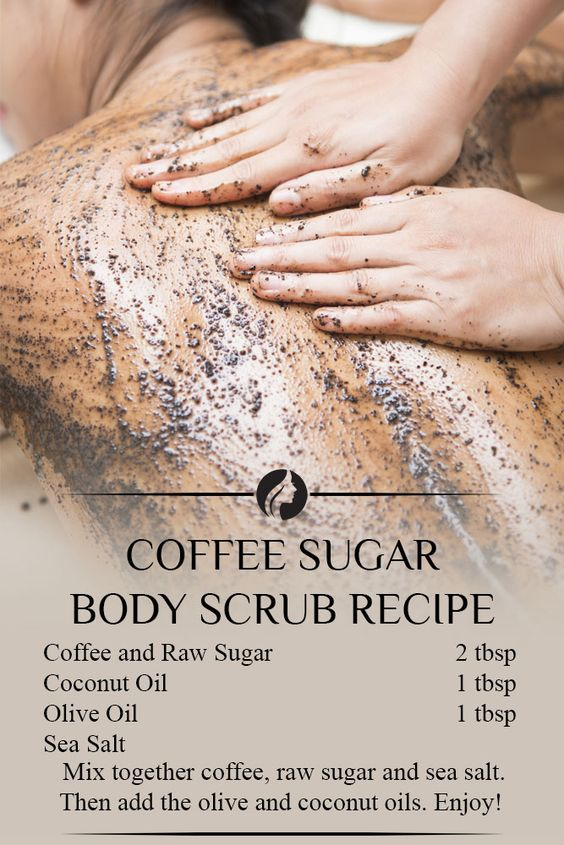 Every woman wants beautiful, glowing skin. Exfoliation is a good idea because it keeps your skin happy and healthy. There are plenty of simple DIY body scrubs recipes that you can easily make at home with a few ingredients. ★ Discover how to: http://glaminati.com/simple-diy-body-scrubs/?utm_source=Pinterest&utm_medium=Social&utm_campaign=FR-simple-diy-body-scrubs-4:vSkincare and Beauty tips to follow in the Cold Winter Season