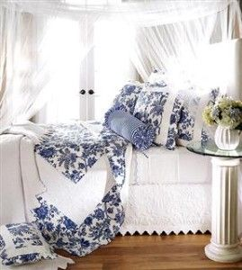 quilt sets google and toile bedding on pinterest on kaboodle kitchen navy id=59554