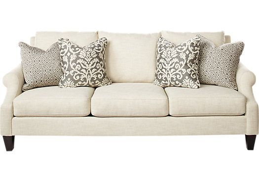 Picture Of Regent Place Sofa From Sofas Furniture