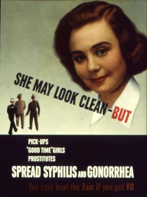 Poster do filme Sex Ed