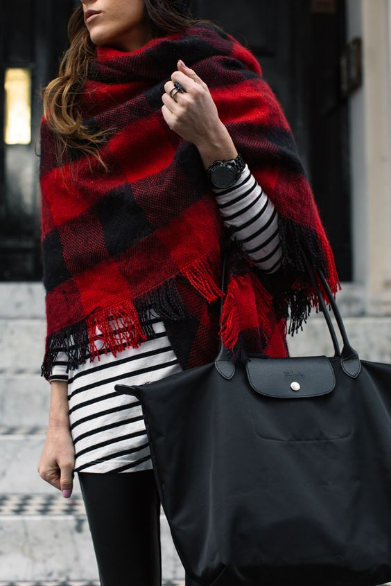 winter outfit- my favorites