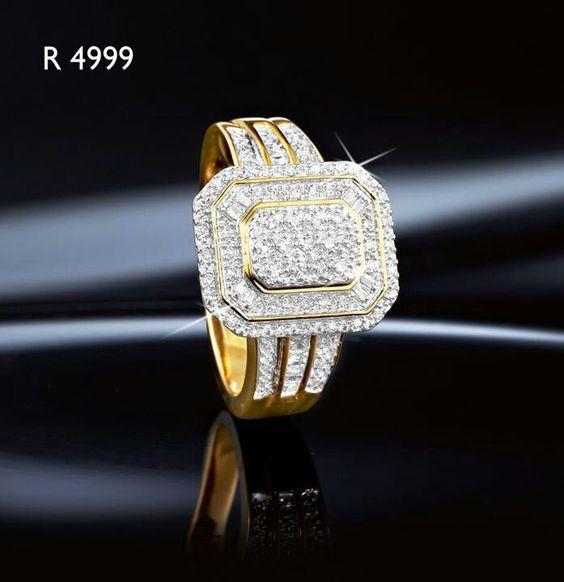 Izyaschnye Wedding Rings American Swiss Wedding Ring