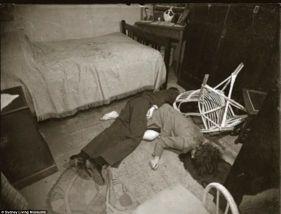 Image result for murder suicide scene