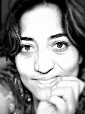 Lidia ZuniReds Monahua