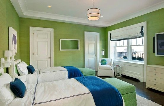 Big boy bedroom plans