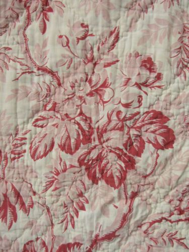 Image result for images of french pique coverlets