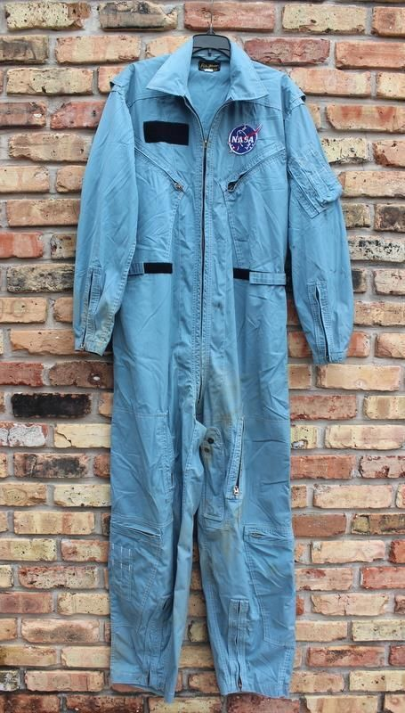 Men's outfits, Jumpsuits and Outfit on Pinterest