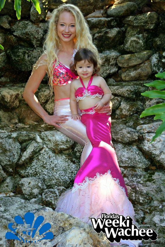 Happy mothers day, Mothers and Happy mothers on Pinterest