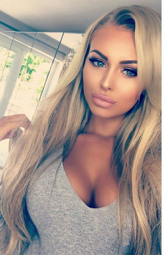 Top single russian women over 50 – 60 Russian mail order ...