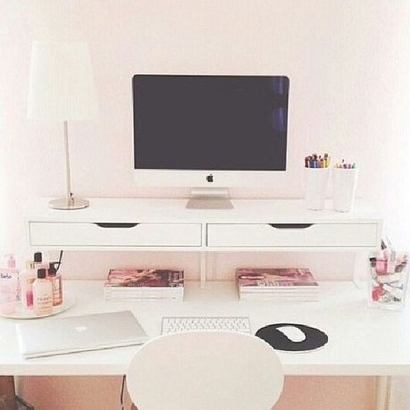 The Modern Guide To Organizing Styles