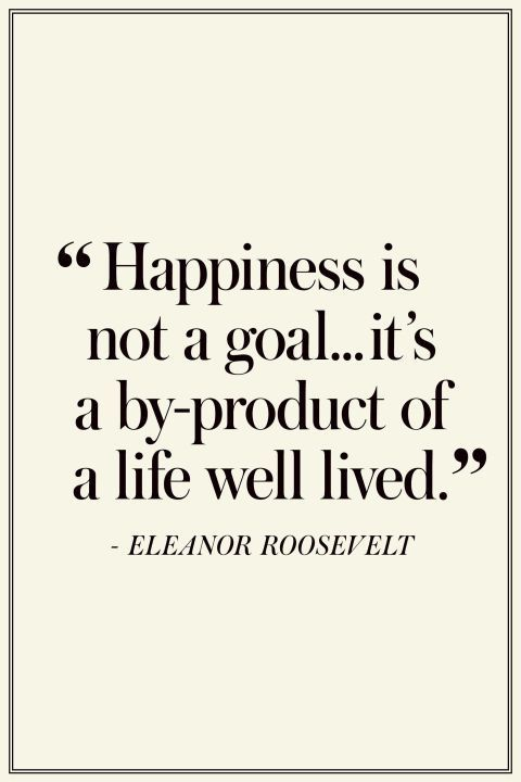 Best Quotes On Happiness - Famous Quotes About Happiness.: