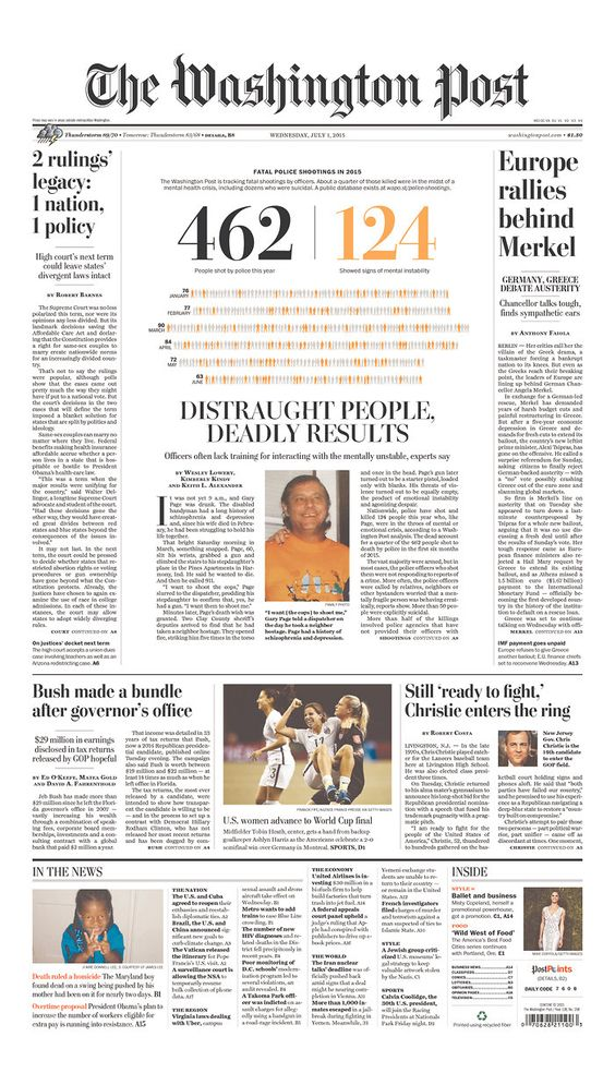 best ideas about newspaper shit newspaper layouts and on wall street journal login id=25268