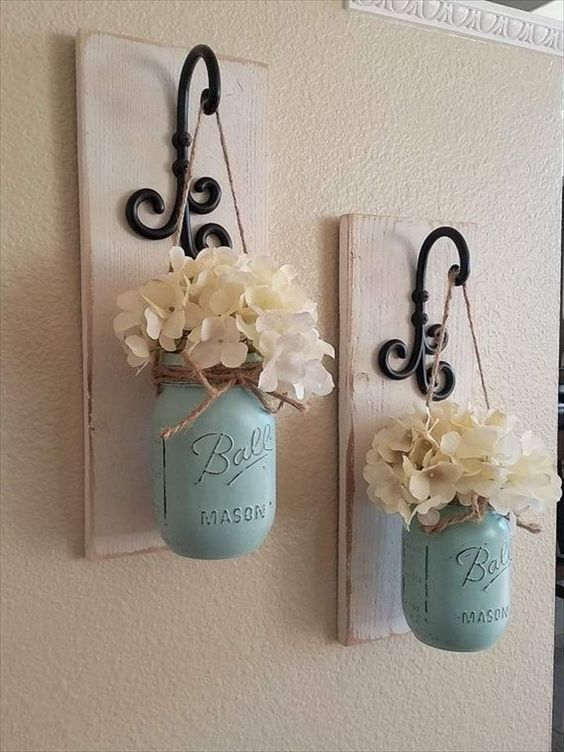 cc10378a8ece72e8debea77886975474 10 Creative Ways to Incorporate Your Wedding into Home Decor