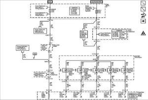 4l60e diagram | 4L60E to 4L80E Wiring Swap  Page 3