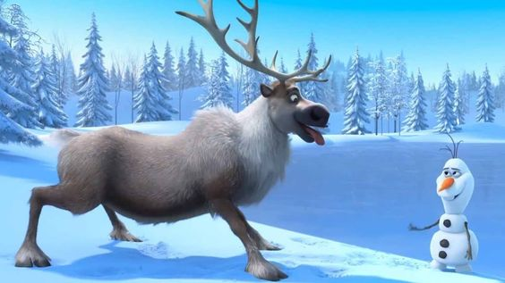 DISNEY ADVENTURE Watch Frozen Full Movie Putlocker