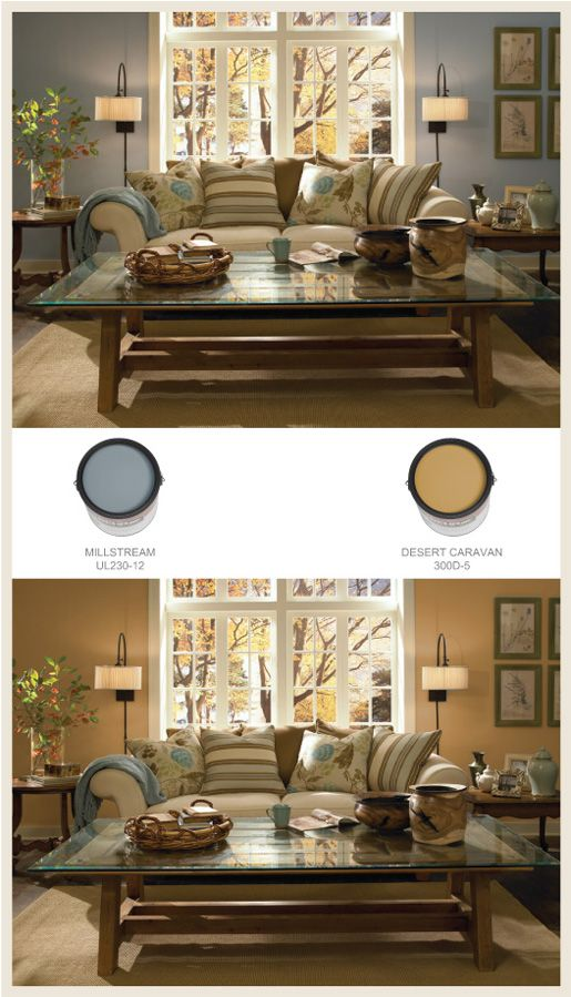 pinterest the world s catalog of ideas on behr paint comparison chart id=89284