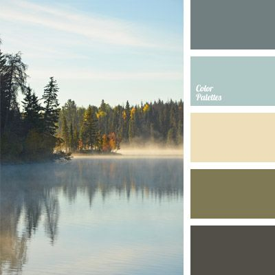 color palettes colors and blue green on pinterest on lake house color schemes id=44021