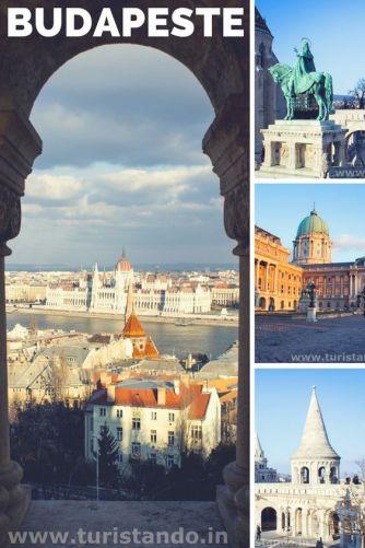 cefe13c2a16d0c5496c90096f066d71d Conhecendo o lado Buda em Budapeste