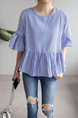 Korean Women's Fashion: Miamasvin: