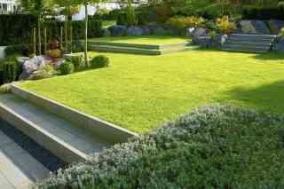 garden design kerry html 4 - Garden Design Kerry