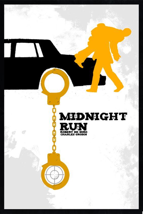 Poster do filme A Ascensão
