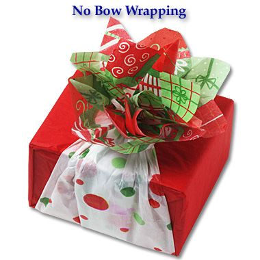 Wrapping Wrapping Paper Bows And Bows On Pinterest
