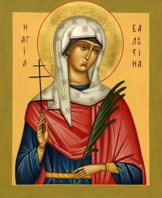 February 10 Palestine And Saints On Pinterest