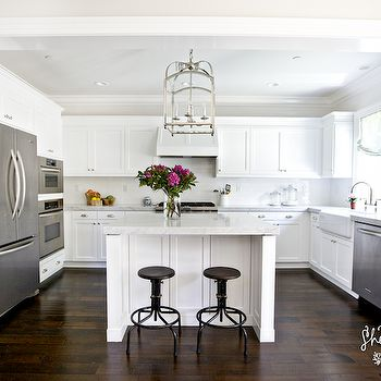 u shaped kitchen with island google search kitchen island ideas pinterest kitchens with on u kitchen with island id=48511