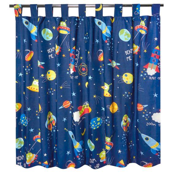 asda nursery curtains | Gopelling.net