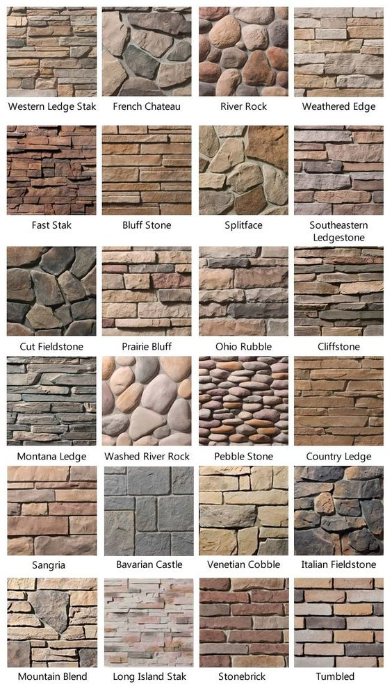stone brick exterior services in portland or pictures on types of walls in homes id=46668