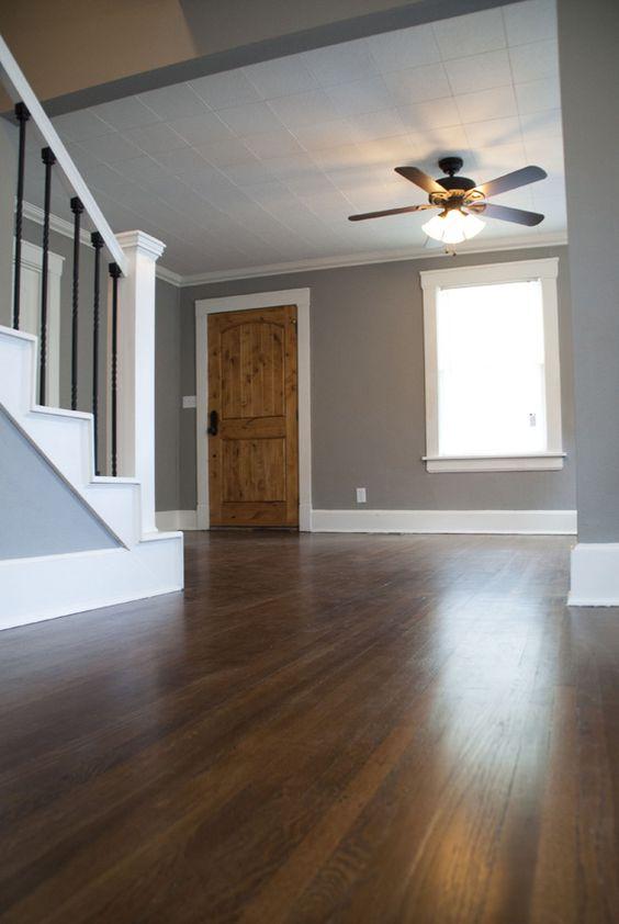 pinterest the world s catalog of ideas on interior home paint schemes id=78244