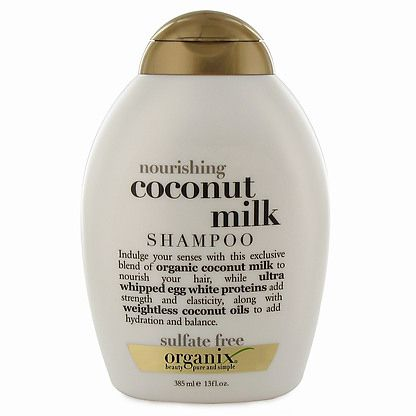 19 beauty products you ll want to eat coconut milk shampoo beauty and beauty products