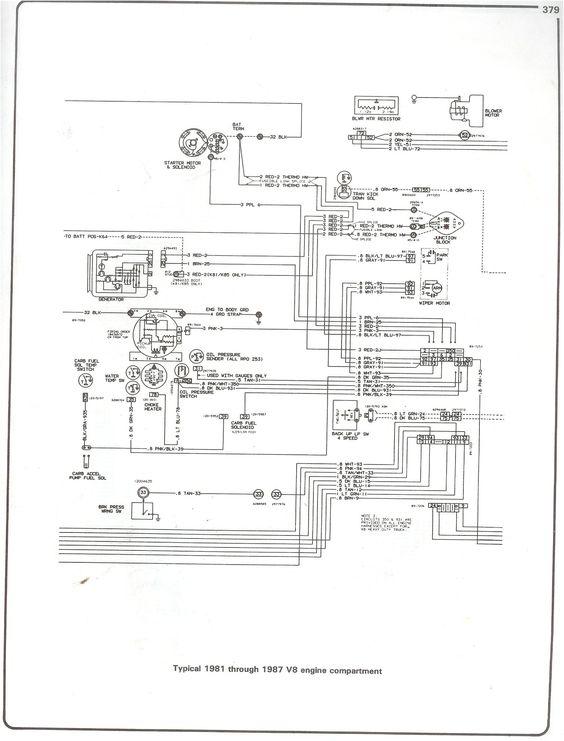 download schema turn signa switch wiring diagram 85 chevy