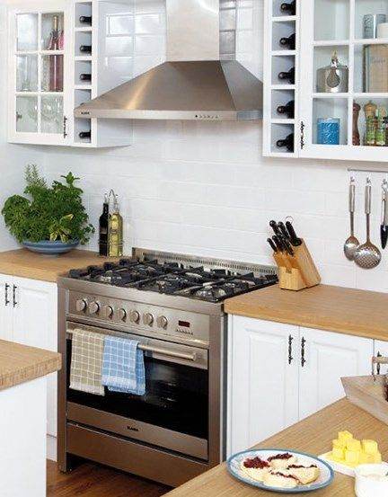 kaboodle kitchen a tradition worth keeping available at bunnings heritageprofile on kaboodle kitchen design id=83628