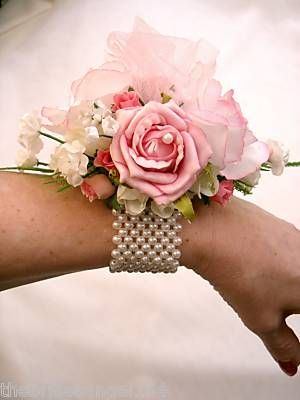 Image result for corsage design prom 2017