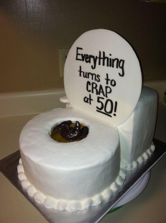Turning 50 Cake My Cakes Pinterest Cakes Turning 50
