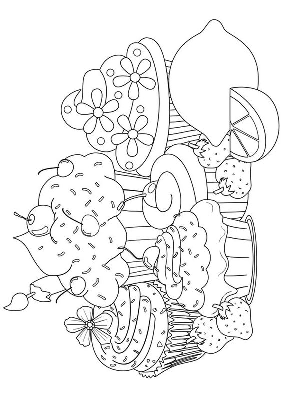 debby ryan coloring pages coloring pages