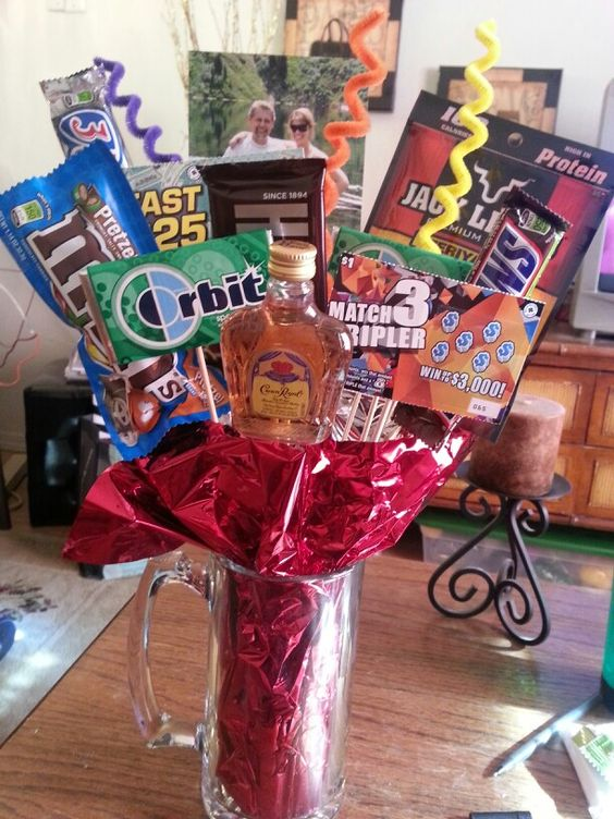 Lotto Tickets Pictures Of And Birthdays On Pinterest