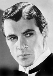 Image result for gary cooper
