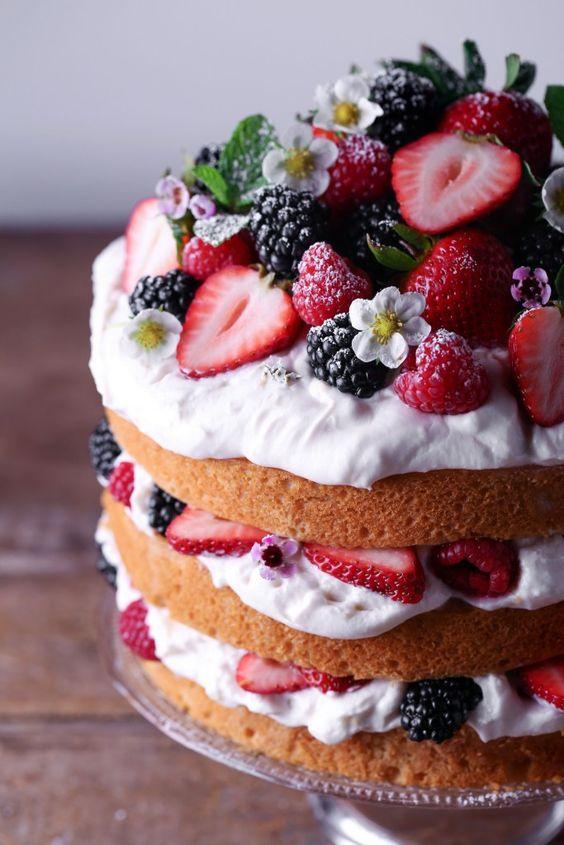 Image result for free spring dessert images