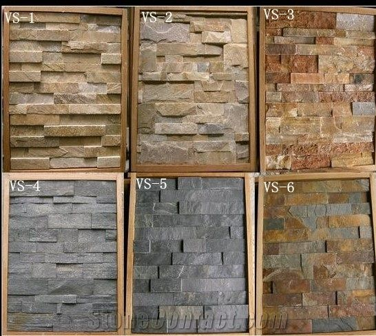 pinterest the world s catalog of ideas on types of walls construction id=14478