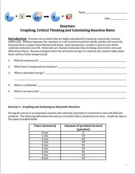 Critical Thinking Lessons For Ks3