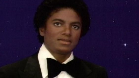 Michael Jackson, Videos And Search On Pinterest