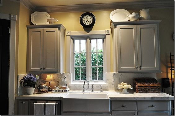 pinterest the world s catalog of ideas on kitchen ideas yellow and grey id=71140