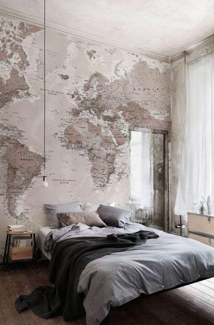 Decoration France | Voici des idées déco pour votre salle à manger qui s'adapteront à votre maison. #maisondecoration #architecture #idéesdéco http://www.delightfull.eu/en/: